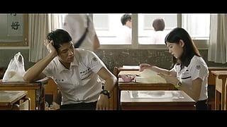 映画好きでも意外と知らない?中華圏の胸キュン映画