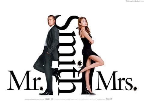 _MrMrsSmith