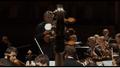 【プレゼント】ロイヤル・コンセルトヘボウ管弦楽団初の公式記録映画『ロイヤル・コンセルトヘボウ オーケストラがやって来る』一般試写会に【5組10名様】をご招待!
