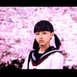 【今週の映画動員ランキング】今週1位に輝いたのは!?(1/23~1/24)