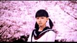 ボカロ楽曲から定番卒業ソングへ、伝説の「神曲」ついに映画化!「桜ノ雨」の映画Ver.ミュージックビデオ+本ポスター完成!