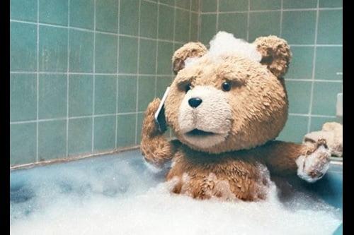 『テッド』みたいに、頭を空っぽにして笑える映画5選
