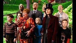  『チャーリーとチョコレート工場』が好きなら気に入るかも!おすすめファンタジー映画