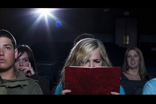 休日にまとめて観たい。上映時間3時間超えのスペクタクルムービー
