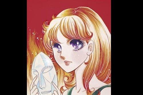 「ガラスの仮面」ばりに、天才少女が活躍するマンガ5選