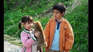 癒されすぎる可愛い生き物が登場する映画5選