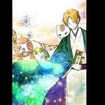 【プレゼント】映画『ライチ☆光クラブ』のプレスシート(非売品)を【10名様】にプレゼント!