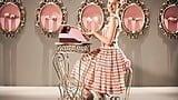 レトロ可愛いファッションが登場する映画5選