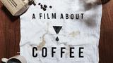 コーヒーを淹れて観よう。コーヒーが登場する映画