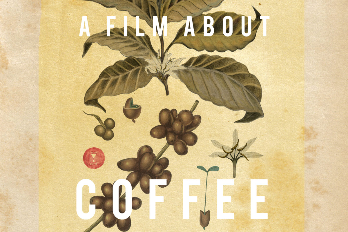 afilmaboutacoffee