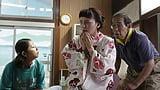 70年代ファッションに身を包んだ多部ちゃんが超キュート♡映画『あやしい彼女』場面写真一挙公開!