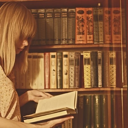 books,girl,library,reading,alone-3764fe0bab866fc4a91d59af59ad589d_h