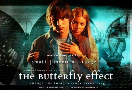 butterflyeffect2