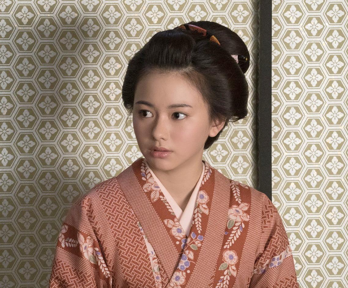 山本舞香の画像 p1_32