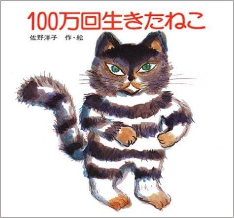 milliontimeslivingcat