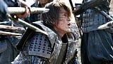 月9ドラマも好評だった「信長協奏曲」映画公開!小栗旬くん33歳でも高校生できます!