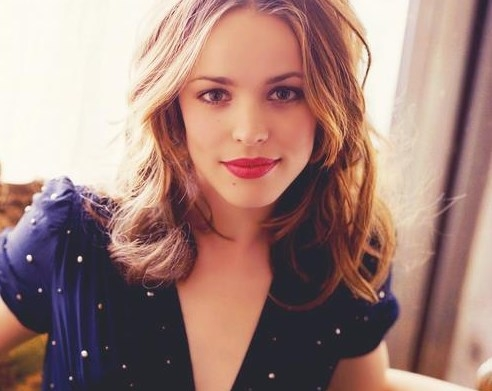 rachel-mcadams-is-set-to-play-night-nurse-christine-palmer-in-scott-derricksons-doctor-strange