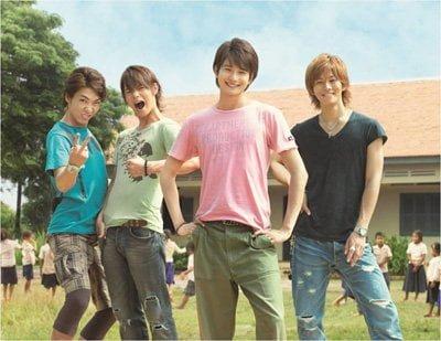 20111007_kyouka_17