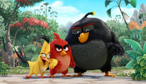 AngryBirds_main
