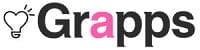 Grapps_LOGO1-1 (1)