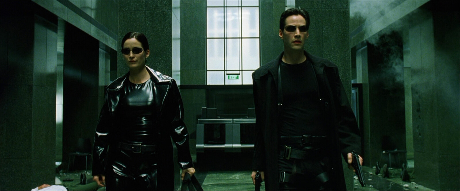 HjBK1ovBSBqL6HUAH0Pd_The-Matrix-HD-Wallpapers11
