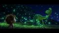 ピクサー、「ONE PIECE」劇場版最新作など…2016年公開のおすすめアニメ映画!