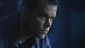 マット・デイモン × ポール・グリーングラス監督の最強タッグ復活で放つ「ボーン」シリーズ最新作!!『ジェイソン・ボーン』(原題)