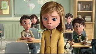 子供に見せたい、心が豊かになるほっこり映画