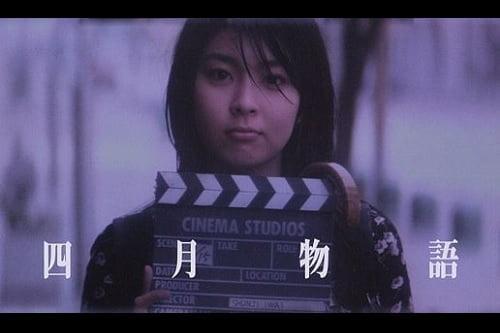 【今週の映画動員ランキング】今週1位に輝いたのは!?(2/13~2/14)