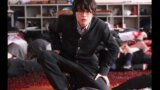  『ヒミズ』『寄生獣』など、マンガ原作の映画に多く出演する「染谷将太」の魅力