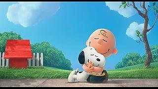 ディズニーやピクサー好きにオススメ!心温まる海外のほっこりアニメ映画5選