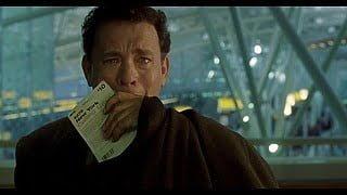 寒い夜に見たい。見ているだけで心があったかくなる映画5選