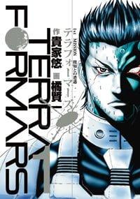 comics_01