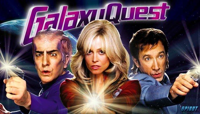 galaxy-quest10-700x400