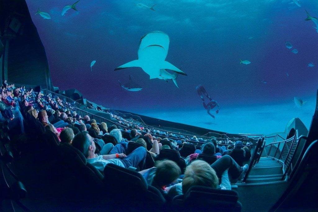 違い imax 4d 4DXとMX4Dの違いとおすすめ!値段と映画の座席位置は何列目がいい?