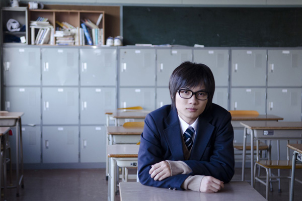 kirishima_comic_main