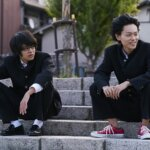 山田風太郎とせがわまさき・第二弾「Y十M 〜柳生忍法帖〜」其の弐