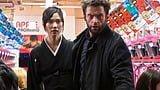 世界を股に大活躍!ハリウッドで活躍する日本人俳優たち