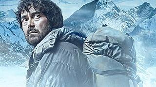 岡田准一×阿部寛が極限の世界に挑む!映画『エヴェレスト 神々の山嶺』を詳しく解説します!