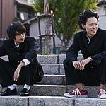 大ヒット!『アーロと少年』を楽しむ特別映像&ピクサートリビアを紹介!