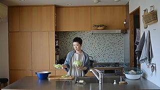 デビュー作「食堂かたつむり」が大ベストセラー!日常を綴るエッセイスト 小川 糸