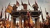 壮大!『レッド・クリフ』など、三国志を題材にした大作映画