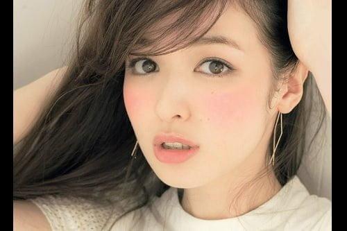 『僕のサボテン』主演・森絵梨佳はあのCMに出ている子だった!かわいい出演作まとめ