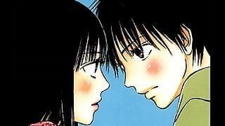 「君に届け」作者・椎名軽穂の描く作品は切ない思春期の恋愛物語