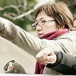 門脇麦ちゃんが禁断の行為に・・・『二重生活』ポスター+予告解禁!