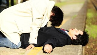 hoshigaoka_make