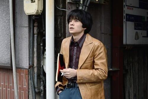 映画『あやしい彼女』に人気俳優・野村周平がカメオ出演!?アッと驚く重要人物で登場!