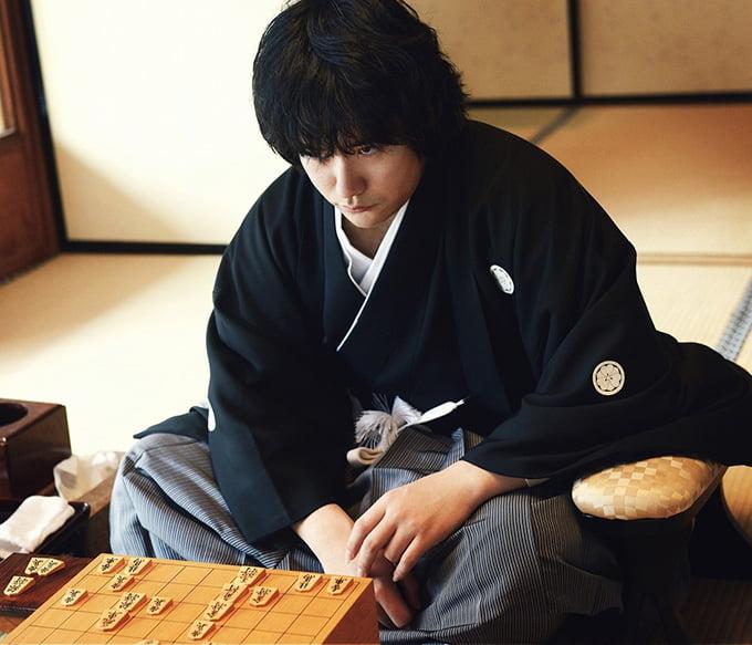 satoshi_seishun_01