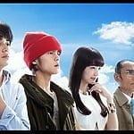 まさかの帰還!『HK/変態仮面 アブノーマル・クライシス』主題歌ミュージックビデオが解禁!
