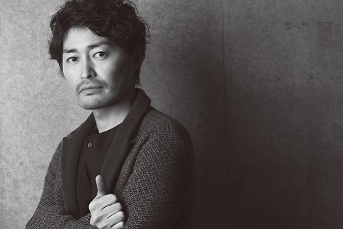 テレビに映画に大活躍中のヤスケンこと俳優・安田顕は普通じゃない!?